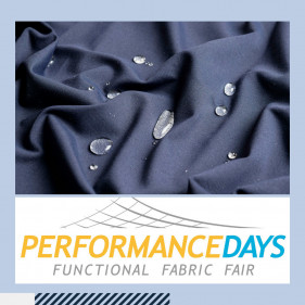 Performance Days Nominations