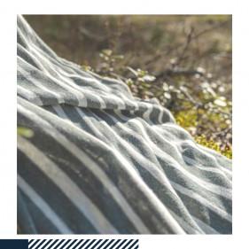 King of Naturals - Linen
